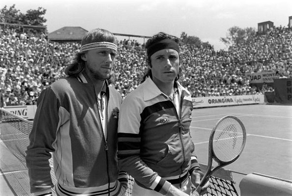 1981 French Open