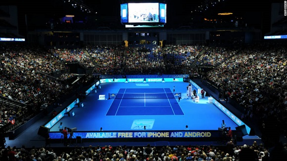 111125025822-tennis-02-arena-horizontal-large-gallery1