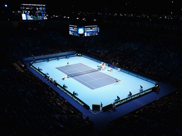 ATP-World-Tour-Finals-generic-court-O2-Arena-_3226306