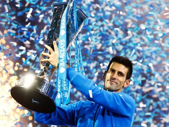 novak-djokovic-atp-world-tour-finals_3380260