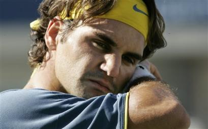 federer_us_open_2005nkd
