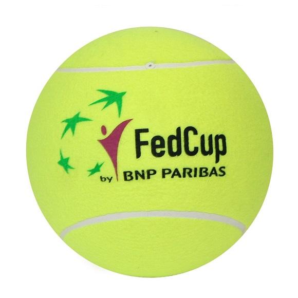 wilson-palla-da-tennis-fed-cup-jumbo-ball-gelb-giallo_0072220152500000_1000-1000_90_1