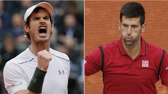 murray-djokovic