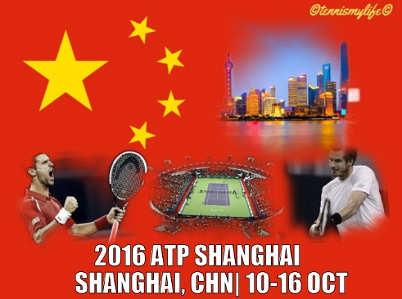 Logo-Shanghai 2016-Definitivo