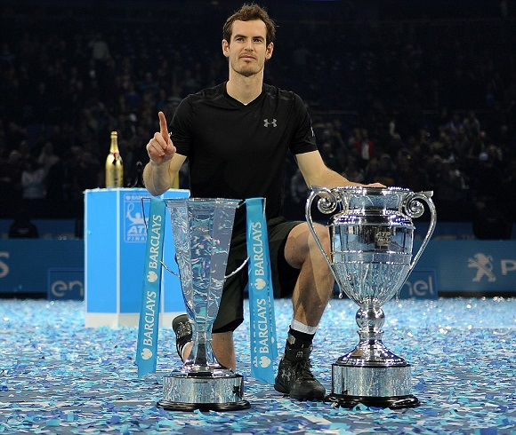 atp-finals-2016-special-one