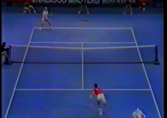 finale-masters-1988