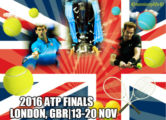 logo-finals-2016-definitivo