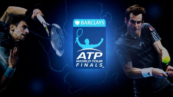 atp-finals-2016-day-1-djokovic-v-720x405.jpg