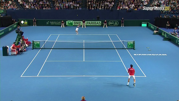 davis-cup-2016-murray-vs-nishikori