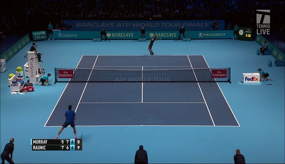 finals2016-murray-vs-raonic