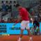 TML Review 2016: 10. Madrid, Djokovic vs Nishikori. Nole contro la katana giapponese