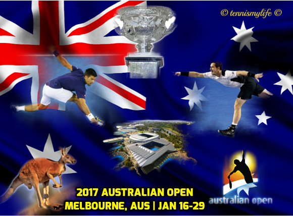 logo-australian-open-2017-definitivo-580px