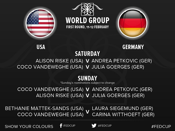 fed-cup-2017-usa-vs-germaia