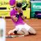 ATP Madrid 2017: Il quinto elemento. Nadal vince il 30° Masters della carriera e 5° titolo a Madrid