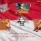 ATP Monte Carlo 2018: La domenica del Principato