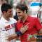 TML Classic: Semifinali Roland Garros 2011, Federer vs Djokovic, Analisi statistica