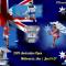 Australian Open 2019: Comincia il TML Championship®
