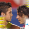TML Classic: Australian Open 2009,Nadal vs Verdasco, Analisi statistica
