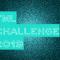 TML Challenge 2019: Tutti contro Marat!
