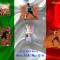 ATP Roma 2019: Si completa il 1° turno in attesa dei Big 3
