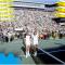 TML Classic: Finale US Open 1980, McEnroe vs Borg, Analisi statistica