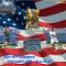ATP Cincinnati 2019: Subito in campo Federer e Djokovic